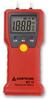 Amprobe MT-10 Moisture Meter - Image