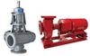 End Suction Pumps - Image