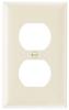 Standard Wall Plate -- SP8-LA - Image