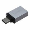 USB, DVI, HDMI Connectors - Adapters -- 1175-2082-ND - Image