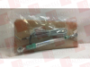 GEFRAN PZ12-A-075 ( RECTILINEAR DISPLACEMENT TRANSDUCER 75MM ) -Image