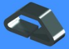SMT Test Point- Micro Miniature-1000 pc Reels -- 5015 - Image