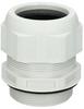 Cable Gland WISKA SPRINT NSKV 2 - 10062736 - Image