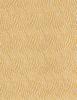 Body Wave Fabric -- 2202/01 - Image