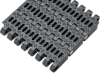 HabasitLINK® Non Slip Perforated 2.5