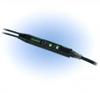 Fiber Optic Sensor -- F2RJ -- View Larger Image