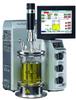BioFlo® 310 -- Fermentor & Bioreactor System