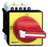 Safety Switch Disconnectors -- TeSys Vario, Mini-Vario - Image