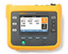 Three-Phase Energy Logger -- Fluke 1730