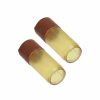 Circular Connectors - Accessories -- 21-033321-005-ND