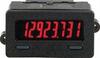 7200538