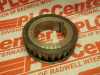 TIMING BELT PULLEY 1/2IN PITCH 3/4IN BORE 26TEETH -- TL26H100 - Image