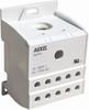 One Phase Power Distribution Block -- 38076 -Image