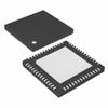 RF Transceiver ICs -- MAX2550ETN+T-ND - Image