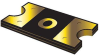 PTC Resettable Fuses -- 486-3546-1-ND - Image