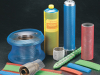SWI Series Sleeve-Web with Rust Inhibitor - SWI SERIES -- SWI-25 -- View Larger Image