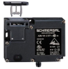 AS Interface Safety Switch -- AZM 161 AS