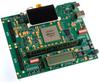 Stratix IV E FPGA Development Kit