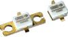 30-W, DC – 6-GHz, 50-V, GaN HEMT -- CGHV40030 -- View Larger Image