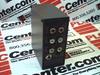 MULTIPLEX TECHNOLOGY 5214 ( MODULATOR DIN-MOUNT105-130VAC 50/60HZ ) -Image