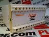CONVERTEAM 3WBDM5001AO6DABO ( WATTS TRANSDUCER 5AMP 415VAC 0-3594W ) -Image