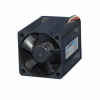 DC Brushless Fans (BLDC) -- P14776-ND -Image