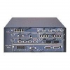 Cisco 7206 VXR - Router - Gigabit Ethernet - rack-mountable -- 7206VXR/NPE-G1