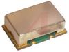 Oscillator, VCXO;Type, Ultra-Low Phase Noise;100MHz;9x14mm SMD -- 70051798 - Image