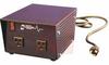 Transformer, Step-Down;1500VA;230VAC, 50/60Hz Vi;115VAC Vo;6.75In.H;9In.W -- 70180838 - Image