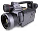 P-Series Expert Level Infrared Camera -- P660