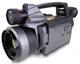 Expert Level Infrared Camera -- P660