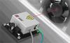 Vibrometer Laserinterferometric -- SP-S Series