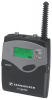 Tourguide Series Wireless Bodypack Transmitter -- 58469