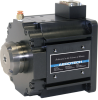 ACS Mechanical-Bearing Direct-Drive Rotary Stage - Image