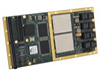 AceXtreme™ MIL-STD-1553 PMC Card -- BU-67110F/M