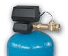 Softening and Filter Valves -- fleck-2900
