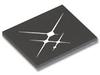 Power Amplifier Module for Penta-Band FDD LTE / TD-SCDMA / TDD LTE – Bands 7, 34, 38, 39, 40, 41 -- SKY77753