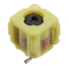 Adjustable Inductors -- TKS2709CT-ND