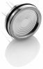 Piezoresistive OEM Pressure Transducer -- Series 9