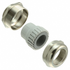 Heavy Duty Connectors - Accessories -- 1195-5317-ND