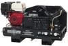 Combination Unit Air Compressor -- GR2100