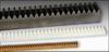 Rectangular Gear Racks (metric) -- KDRF2-1000 -Image