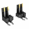 Rectangular Connectors - Headers, Male Pins -- 0022281165-ND -Image