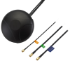 Antenna Unit -- MA600A3B305C305