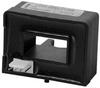 Current Sensors -- L03S300D15WM-ND -- View Larger Image