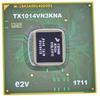 QorIQ ® T1014 Single-Core Communications Processor -- T1014 - Image