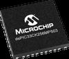 100 MHz Single-Core 16-bit DSC -- dsPIC33CK256MP503 - Image