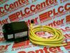 CELESCO PT1MA-50-DN-420E-MC4 ( POSITION TRANSDUCER CABLE-EXTENSION 50INCH 4-20MA ) -Image