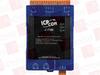 ICP DAS USA I-7580 ( PROFINET TO RS 232/422/485 CONVERTER ) -Image