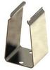 Component Clip-9v Alkaline -- 79 - Image